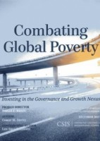 Combating Global Poverty