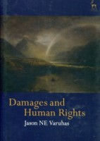 Damages and Human Rigts