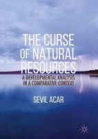 The Curse of Natural Resources