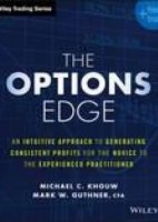 The Options Edge