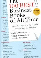 The 100 Best Business Books of All Time