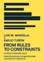 From rules to constrains