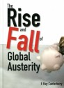 The rise and fall of global austerity