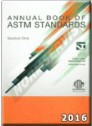 ASTM Volume 01.04 - Steel - Structural, Reinforcing, Pressure Vessel, Railway