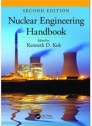 Nuclear Engineering Handbook