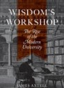 Wisdom s workshop
