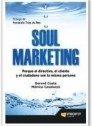 Soul Marketing