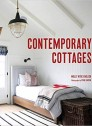 Contemporary Cottages (hardcover)