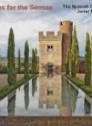 Gardens for the Senses. The Spanish Gardens of Javier Mariátegui