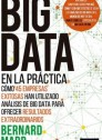 Big data en la práctica