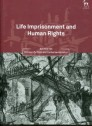 Life imprisonment and Human Rights