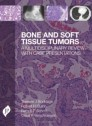 Bone and Soft Tissue Tumours [Hardcover]