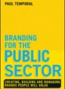 Branding for the public sector