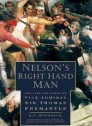 Nelson s Right Hand Man