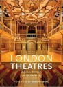 London Theatres (Hardcover)