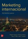 Marketing Internacional. 18° edición