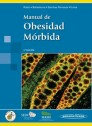 Manual de Obesidad Mórbida