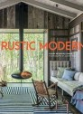 Rustic Modern (Hardcover)