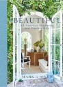 Beautiful: All-American Decorating and Timeless Style (Hardcover)