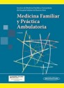 Medicina Familiar y Práctica Ambulatoria (eBook online)