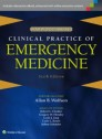 Harwood-Nuss Clinical Practice of Emergency Medicine [Hardcover]