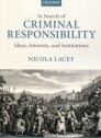 In search of criminal responsability