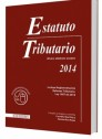 Estatuto tributario 2014