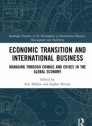 Economic Transition and International Business