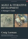 Agile and Iterative Development: A Manager