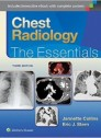 Chest Radiology. The Essentials