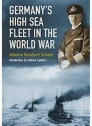 Germany s high sea fleet in the first world war
