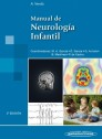 Manual de Neurología Infantil (eBook online)