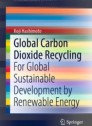 Global Carbon Dioxide Recycling