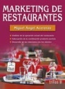 Marketing de Restaurantes