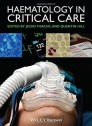 Haematology in Critical Care [Hardcover]