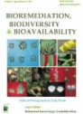 Bioremediation, Biodiversity and Bioavailability. Volume 6 Special Issue 1 2012